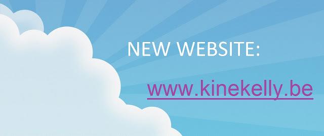 www.kinekelly.be