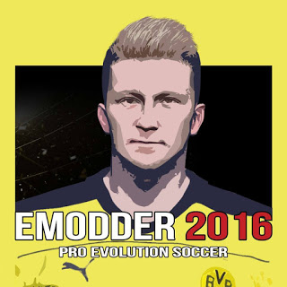 EModder-Patch