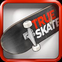 True Skate Mod Apk v1.4.4 Full Version