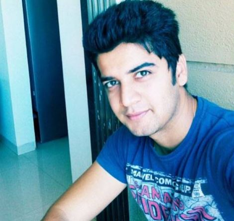 Karan Vohra Wiki Height Weight Images Family - Www imagez co