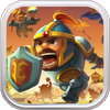 clan war Apk Game for Android