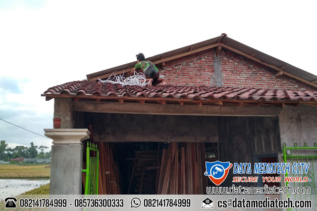 Jasa Pasang Kamera CCTV  Jual CCTV Ip Cam  Maintenance CCTV