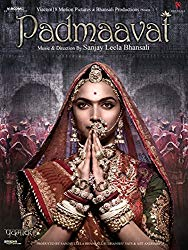 Padmaavat Full Movie