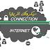 برمجة سيرفر الميكروتك بنظام vpn -- pppo -- Hotspot وطريقه ربط الاكسسات وفروع الشركات