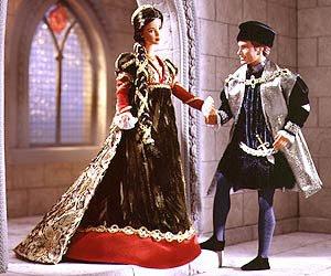 Romeo quasimodo and juliet esmeralda - 2 part 2