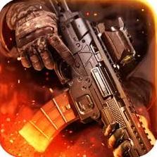 Selamat datang dipengalaman penembak orang pertama utama untuk ponsel dan tablet Apk Kill Shot Bravo 5.9 Untuk Android