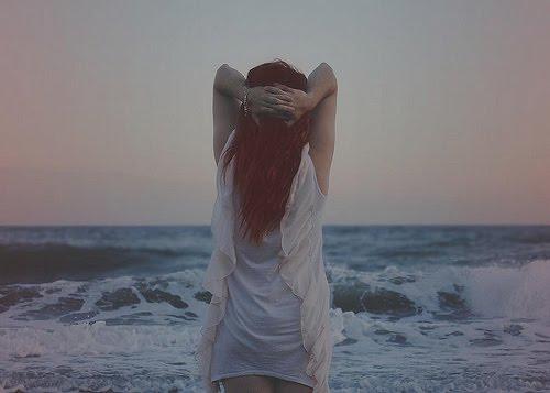 E O Amor Que Eu Sinto Por Você Ninguém No Mundo Poderá: Um Amor Pra Recordar: Quantas Chances Desperdicei