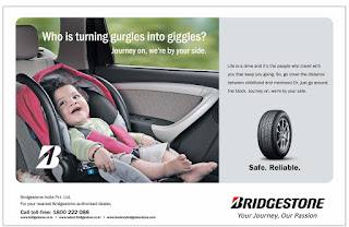 BRIDGSTONE TYRES OFFERS