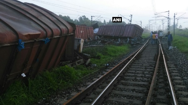 train accident, accident, odisha, express train accident, train, rail accident, india, breaking news, indian railways, brahmapur, orissa, railways