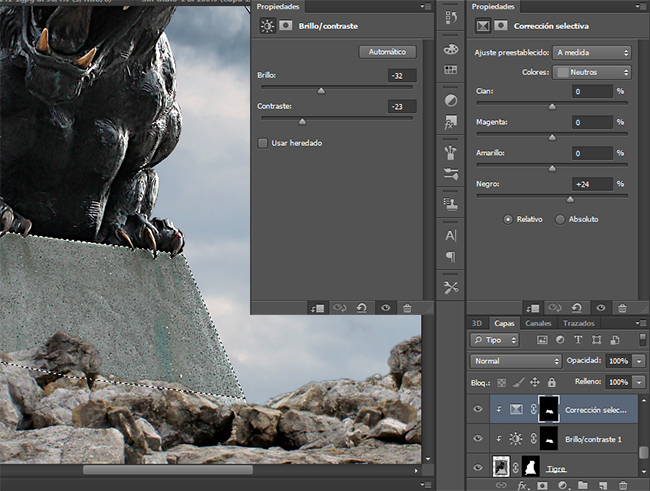 Tutorial_de_Photoshop_Tigre_de_Piedra_en_Llamas_by_Saltaalavista_Blog_Paso_16