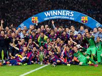 Un ex Barcelona abandonará Chelsea la próxima temporada