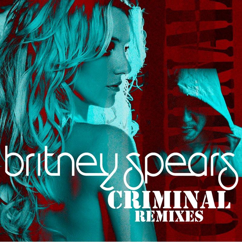 simon sez cd new remix single artwork britney spears criminal remixes. Black Bedroom Furniture Sets. Home Design Ideas