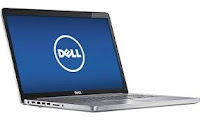 Dell Inspiron 17 7737 Drivers for Windows 8, 8.1 & 10 64-Bit