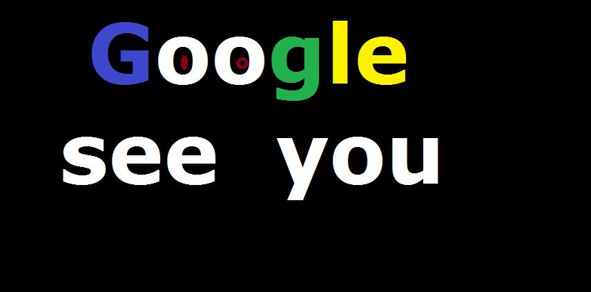 Apni  Internet Ki puri History Ko Google Se Kaise hataye?