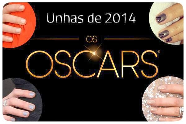 UNHAS OSCAR 2014