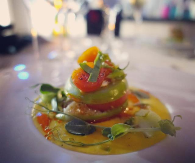 Best Luxury Foodie Resorts in Mexico