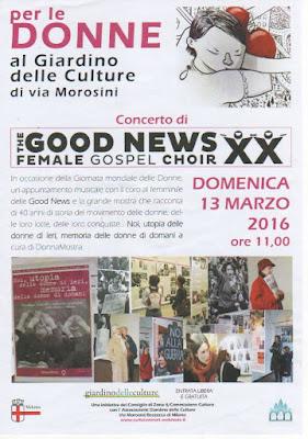 https://www.facebook.com/Giardino-delle-Culture-348891331978892/
