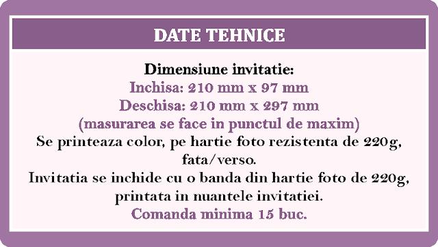 Nunta PRO 9