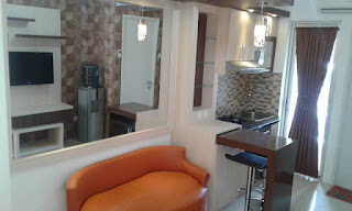 interior-design-apartemen-bassura-city