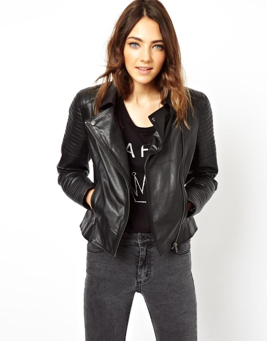 http://www.asos.com/ASOS/ASOS-Leather-Biker-Jacket-with-Quilt-Detail/Prod/pgeproduct.aspx?iid=3025113&cid=11895&sh=0&pge=0&pgesize=-1&sort=-1&clr=Black