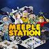 Meeple Station Free Download