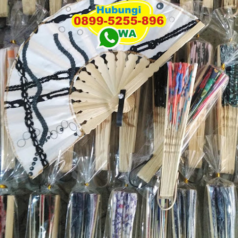 supplier kipas unik reseller 50332