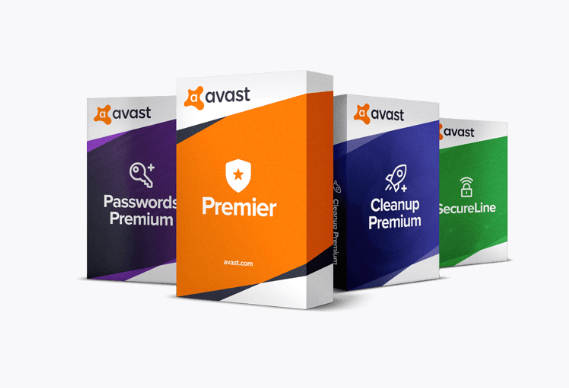 avast antivirus free internet security download