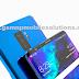 [Free]-Samsung Galaxy S10 SM-G970F/SM-G9700/SM-G970U-U1 Combination File Download