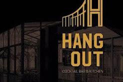 Lowongan Hangout Cocktail Cafe & Resto Pekanbaru Mei 2019