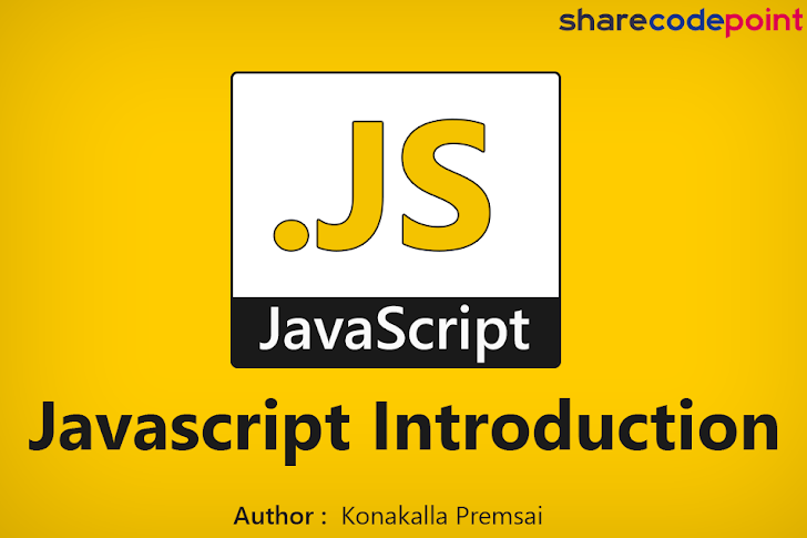 JavaScript Tutorial : JavaScript in External File with examples - JavaScript Part 3