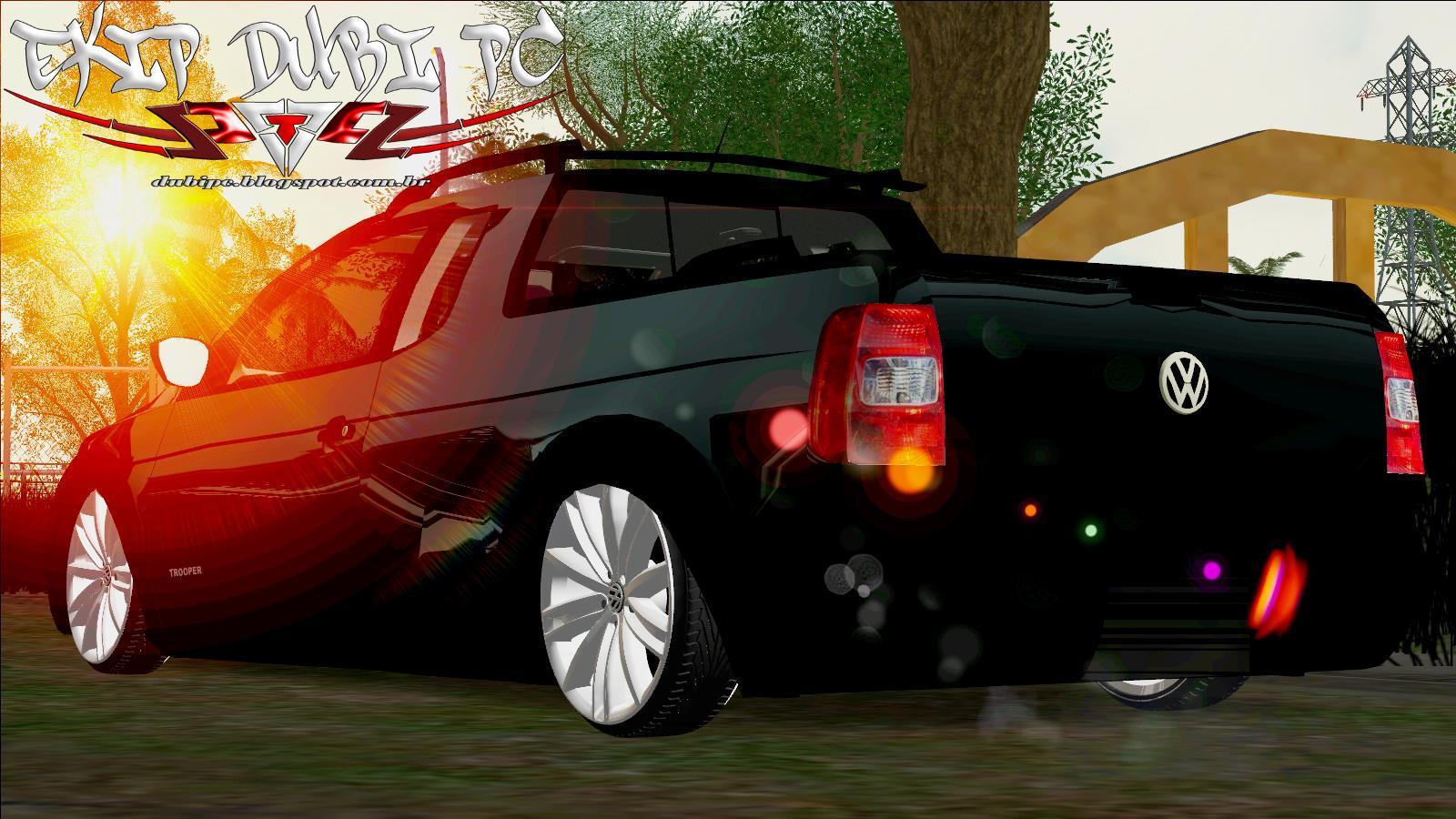 ANDREAS SAN BAIXAR SOCADOS CARROS PARA GTA PC
