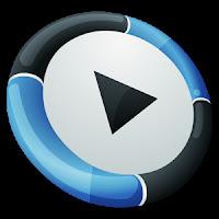 unnamed%2B%252870%2529 Video2me Pro: Video, GIF Maker v1.0.2.1 Apps