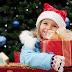 Στηρίξτε «Το Χαμόγελο του Παιδιού» και αυτά τα Χριστούγεννα