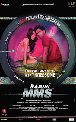 Ragini MMS 2011 Hindi 720p BDRip Download Full Movie Gdrive