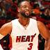 NBA: Dwyane Wade vuelve al Miami Heat