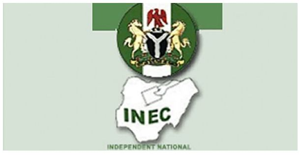 Future elections will be better than 2015 – INEC