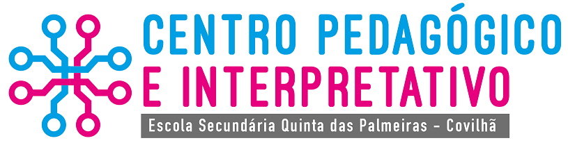 Centro Pedagógico e Interpretativo Virtual