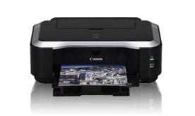 Canon PIXMA iP4600 Printer Driver Free (Download)