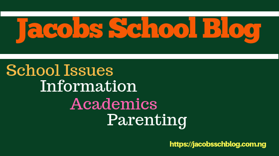 Jacobs School Blog