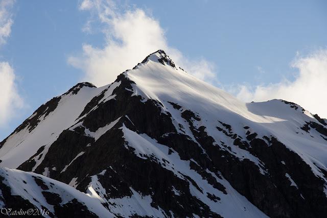 Казино новое вулкан Новонукутский скачать