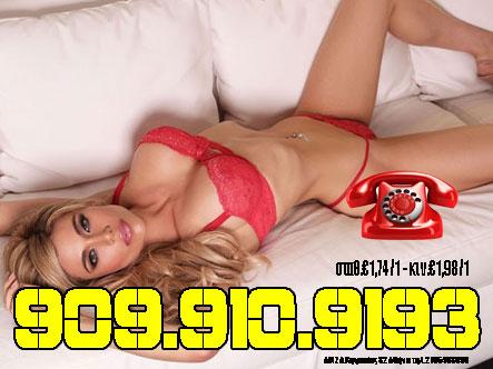 www. λεσβιακό σεξ βίντεο