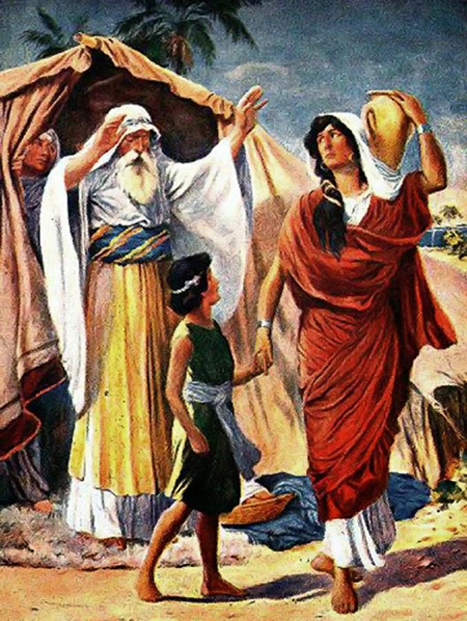 prostitutas en babilonia prostitutas el puerto santa maria