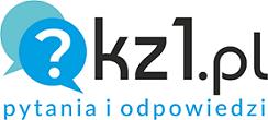 kz1.pl - zadaj pytanie