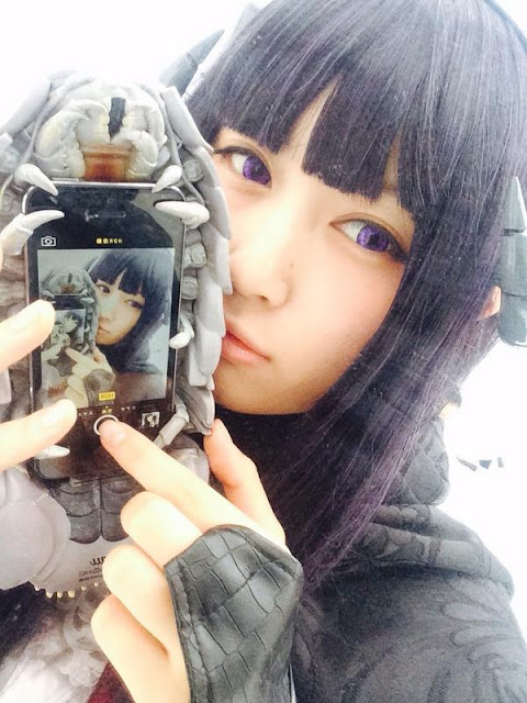 御伽ねこむ Nekomu Otogi 画像 Images 21