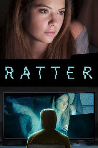 Ratter (2015) ταινιες online seires oipeirates greek subs
