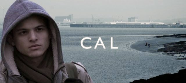 Cal, 2