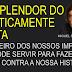 O esplendor do politicamente idiota - Miguel Sousa Tavares