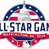 Com brasileiro em campo, ESPN transmite All Star Game da MLB