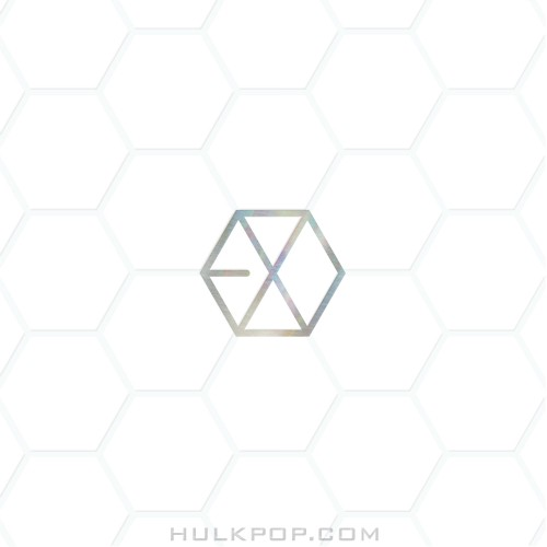 EXO-K – `MAMA` EXO-K The 1st Mini Album (FLAC + ITUNES PLUS AAC M4A)