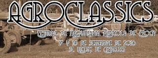 AgroClassics